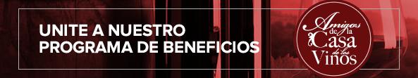banner-amigo2