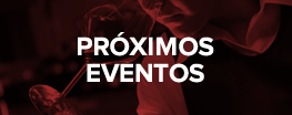 banner-eventos3