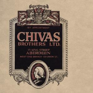 Chivas!860